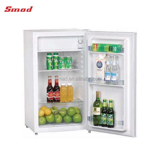 kitchen mini appliances-Source quality kitchen mini appliances from ...