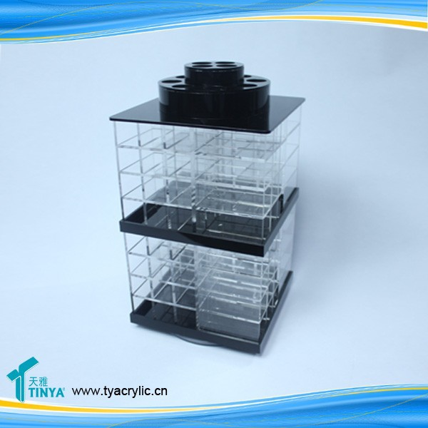 small gift boxes for sale plastic box for makeup empty cosmetic container buy empty cosmetic. Black Bedroom Furniture Sets. Home Design Ideas