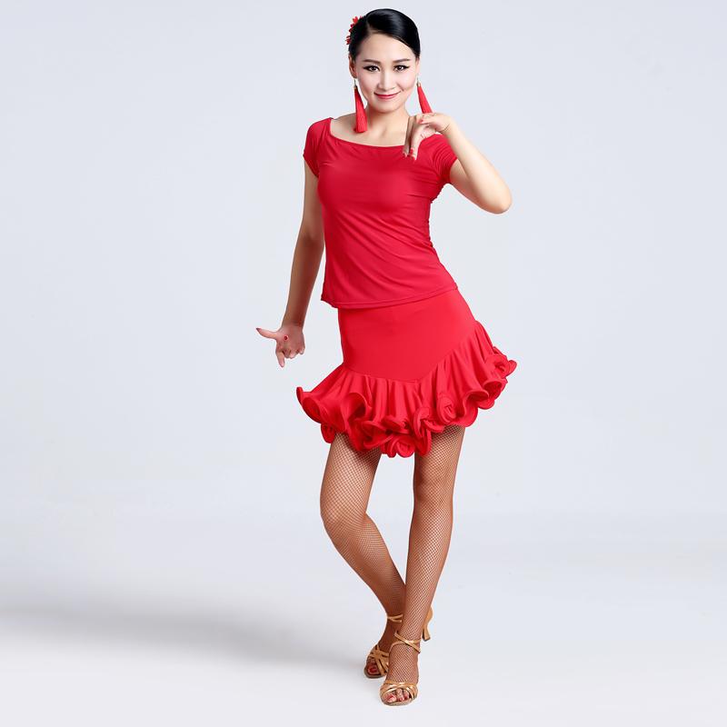 Compra samba ropa online al por mayor de China, Mayoristas