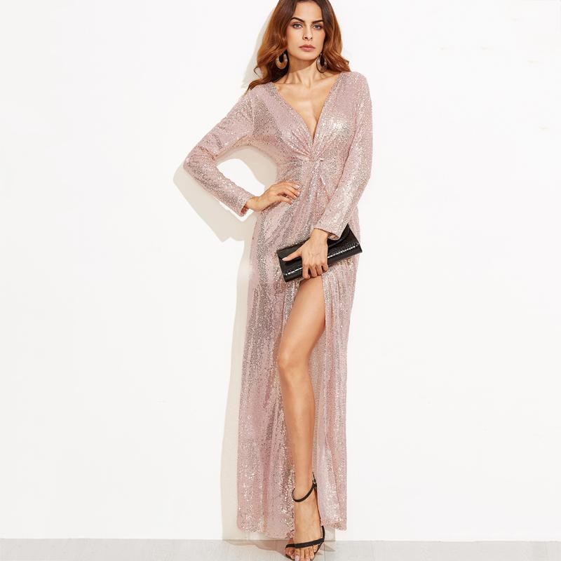 31cc0b525 Catálogo de fabricantes de Vestido Sexy Vestido Transparente de alta calidad  y Vestido Sexy Vestido Transparente en Alibaba.com