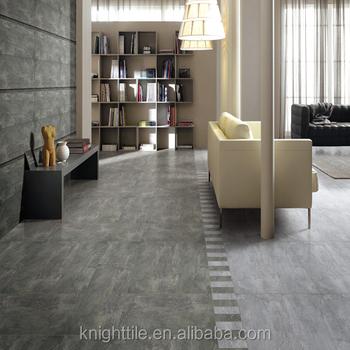 Non Slip Antique Brick Look Balcony Ceramic Floor Tile Cement Tile