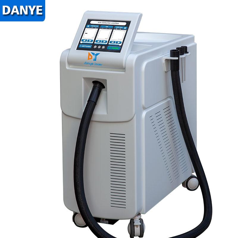 Air Cooler Skin Cooler Zimmer Cryo Skin Cooling Device System Buy Zimmer Cryo Cryo Skin Cooling Air Cooler Skin Cooler Zimmer Cryo Product On Alibaba Com