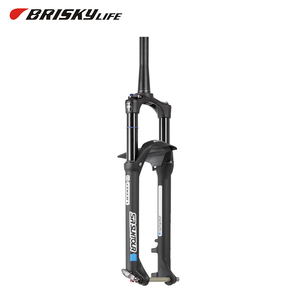 Axon Series Bicycle Part Downhill Suspension Fork Crown