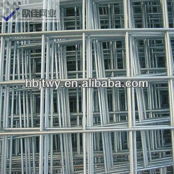 Anping Factory Supply High Quality Black Welded Wire Mesh Sheets ...