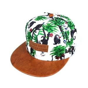 China round hat wholesale 🇨🇳 - Alibaba 1332fbf8c718