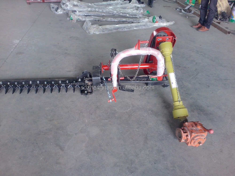 grass cutter machine,tractor rotary grass cutter