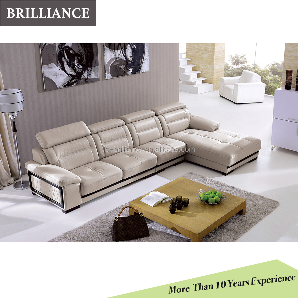 Sofa set corner designs for living room - Latest Corner Sofa Design Latest Corner Sofa Design Suppliers And Manufacturers At Alibaba Com