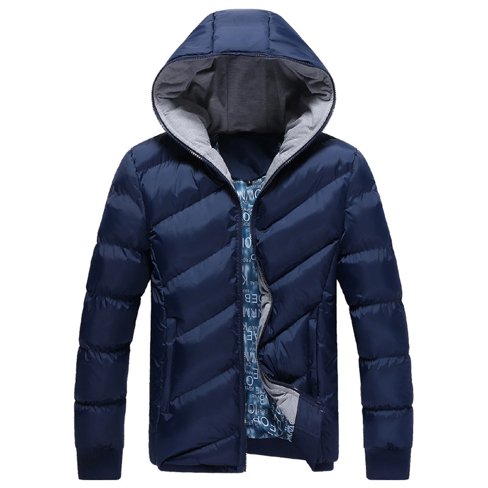 Where to buy winter jackets