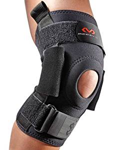 0c4922953b Cheap Mcdavid Knee Support, find Mcdavid Knee Support deals on line ...