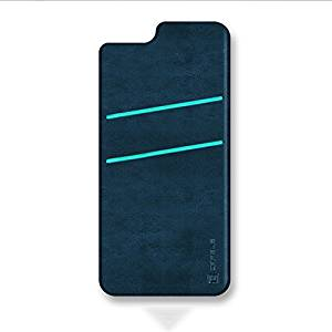 179aadc8fd70 Cheap Adhesive Wallet, find Adhesive Wallet deals on line at Alibaba.com