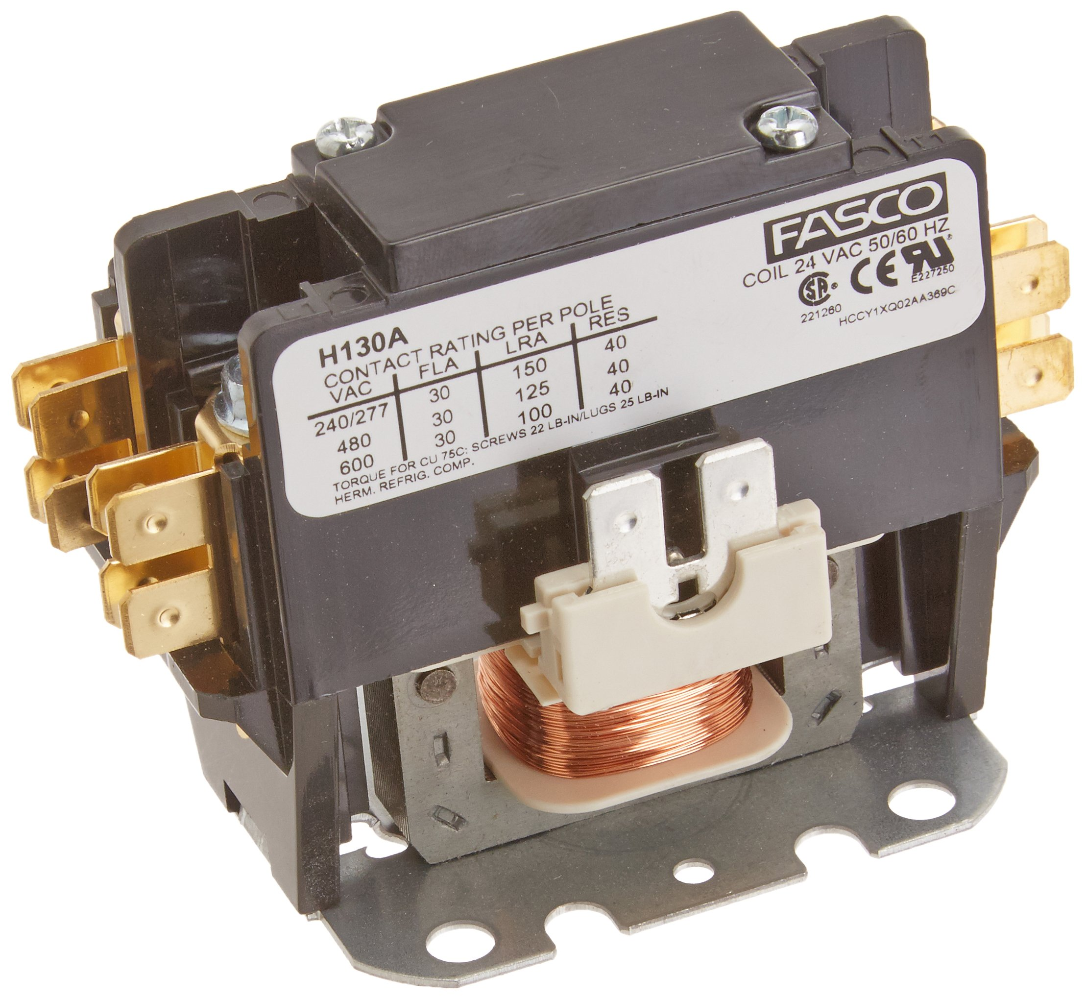 Cheap Fasco Replacement Motors, find Fasco Replacement Motors deals ...