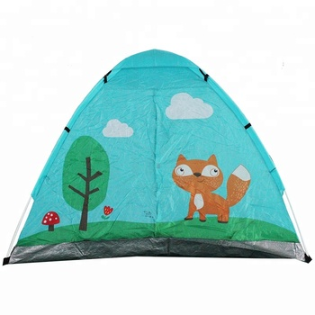 DOME kids play tent house/Small Indoor Children Play C&ing Tent Used  sc 1 st  Alibaba & Dome Kids Play Tent House/small Indoor Children Play Camping Tent ...