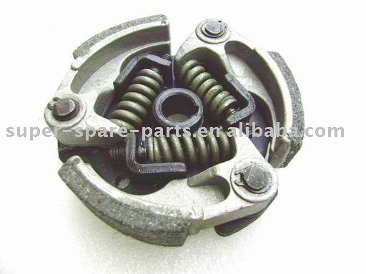 China venta caliente mini bike clutch