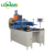 PLTK-16 Full-auto 16-Station HDAF Turntable Curing Production Line for heavy duty air filter