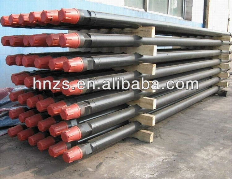 Oilfield casing pipe scrap drill pipes for sale