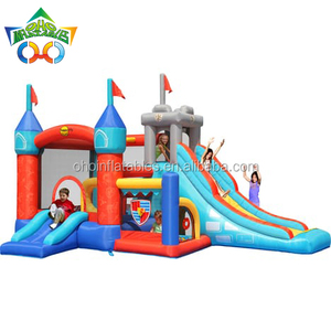 Cheap inflatable bounce house commercial mini bouncer castle