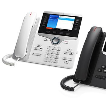 Cp-8841-k9= Cisco Ip Phone 8841 Charcoal Color Cisco Ip Phone - Buy  Cp-8841-k9=,Charcoal,Cisco Ip Phone Product on Alibaba com