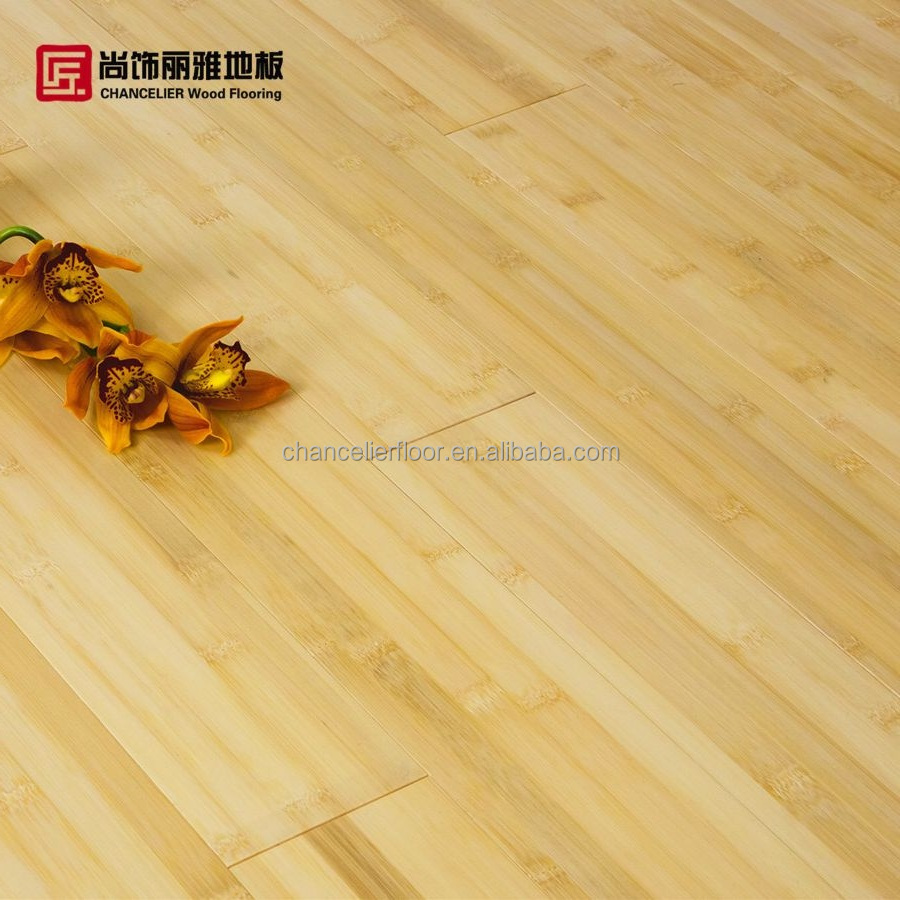 solid bamboo flooring solid bamboo flooring suppliers and at alibabacom - Bamboo Wood Flooring