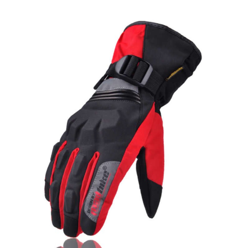Best <strong>Motorcycle</strong> Waterproof <strong>Riding</strong> Gloves
