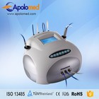 2 In 1 Microdermabrasion Machine Microdermabrasion Hot Sale Portable 2 In 1 Diamond And Crystal Microdermabrasion Machine