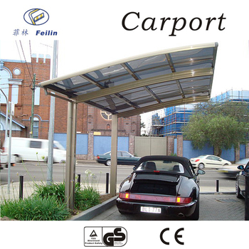 Strong and durable aluminum car parking shade 3x3 folding tent folding car canopy  sc 1 st  Alibaba : folding car canopy - memphite.com