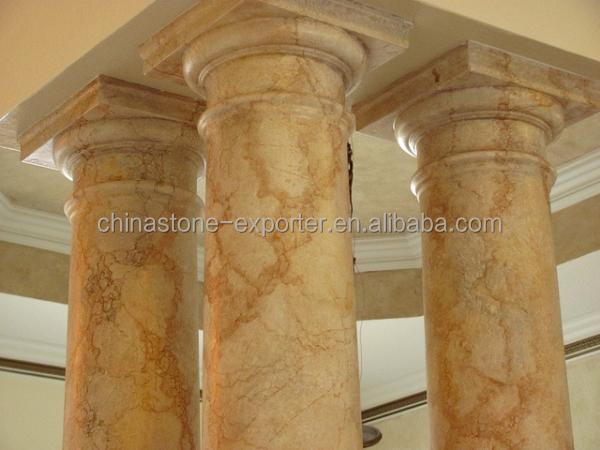 Indoor Pillars decorative pillars and columns, decorative pillars and columns