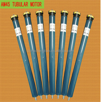 Factory price electric roller blind shutter motor buy for Roller shutter motor price