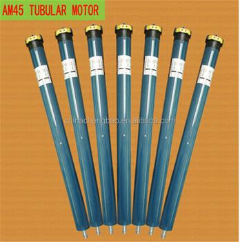 Factory Price Electric Roller Blind Shutter Motor Buy