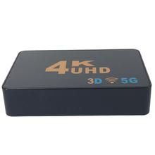 IPTV/OTT Set Top Box MAG 254 iptv receiver