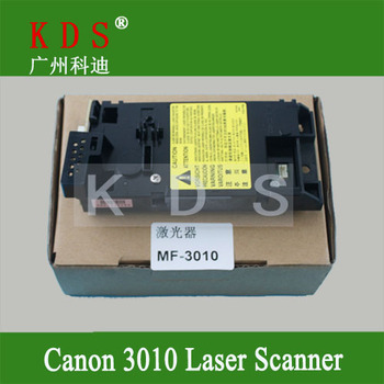 CANON MF3010 SCANNER DRIVER FOR WINDOWS