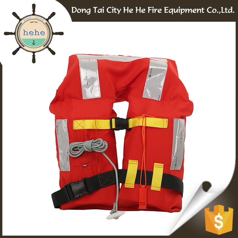novelty marine life jacket wholesale for adult and child
