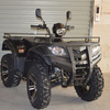 500cc cheap chinese atv 4x4
