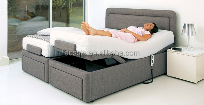 Adjustable Bed, Adjustable Bed Suppliers and Manufacturers at Alibaba.com - Adjustable Bed, Adjustable Bed Suppliers And Manufacturers At