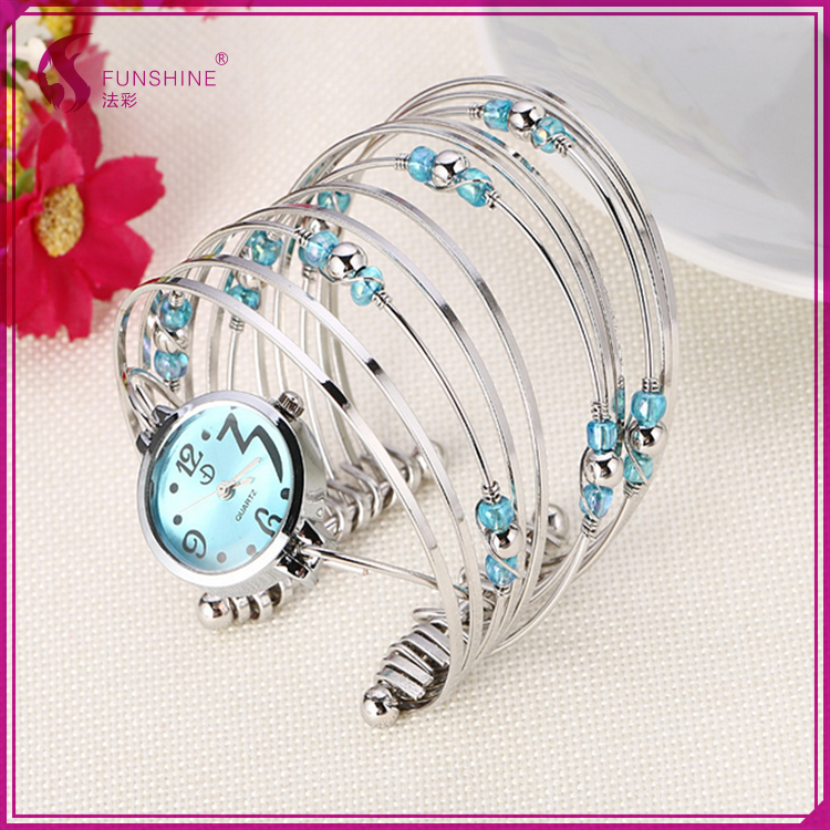 2016 Wholesale New Design Fashion Girls Watch - Buy New Design ...