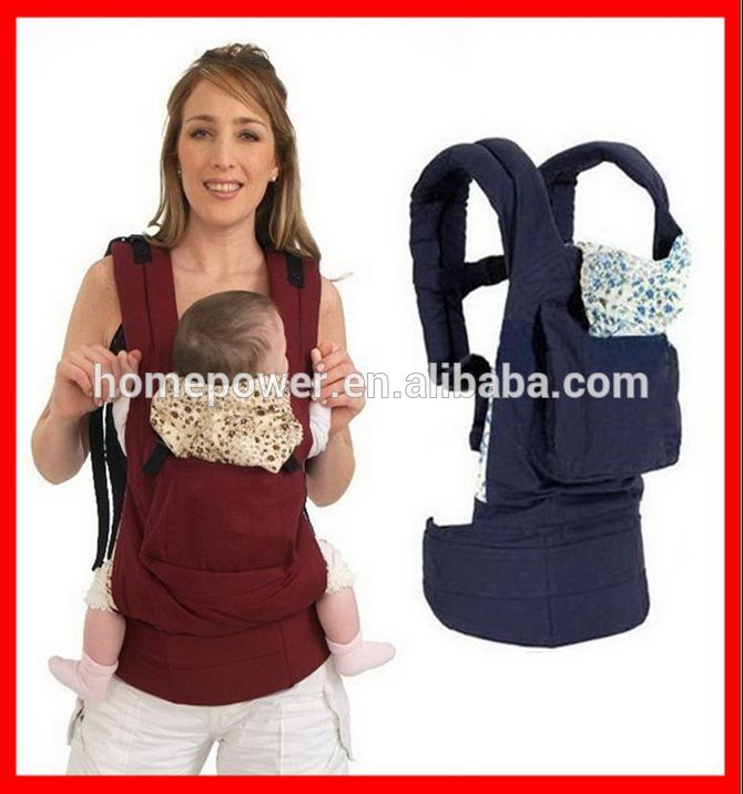 Good quality stylish best baby sling