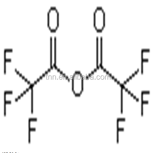 Trifluoroacetic anhydride
