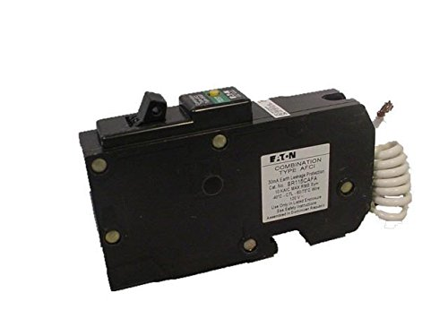 cheap how to install eaton circuit breaker find how to install rh guide alibaba com