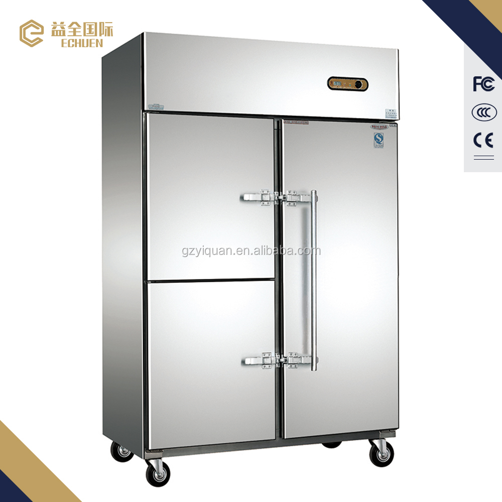 Commercial Refrigerators For Home Use Commercial Refrigerator Brands Commercial Refrigerator Brands