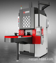 Spline Precision Roll Forming Machine ZJK915,maufactured in China with cheap price
