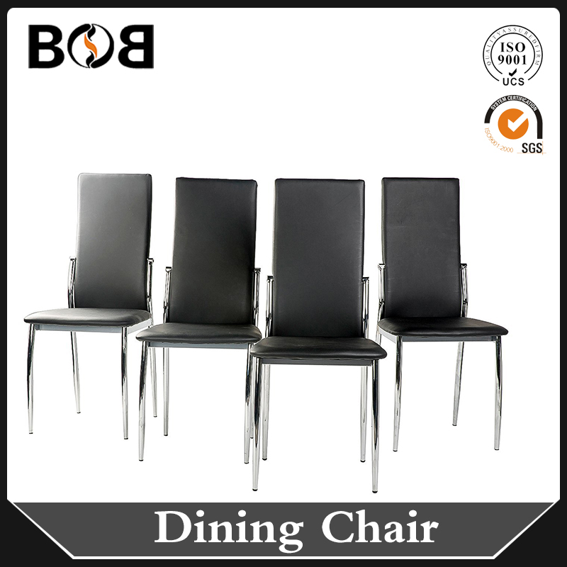 comfortable luxuary chair for restaurant/comfortable lounge chairs made in china