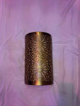 Moroccan Brass Wall Lights : Moroccan Brass Wall Lamp/wall Light - Buy Handemade Moroccan Wall Lights Product on Alibaba.com
