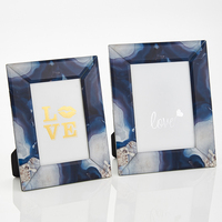 wholesale 3x5 waterproof outdoor car photo picture frames holder