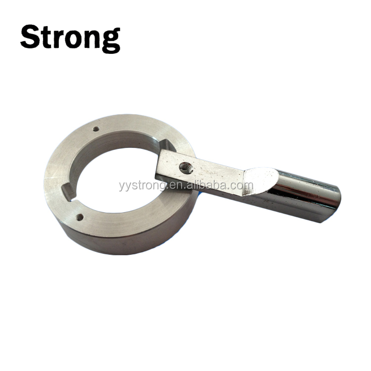 customized motorcycle spare parts machining cnc turning parts as per drawing or sample