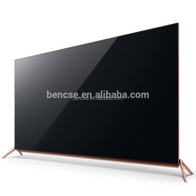22 24 26 32 43 50 55 65 inch television flat screen tv wholesale led tv