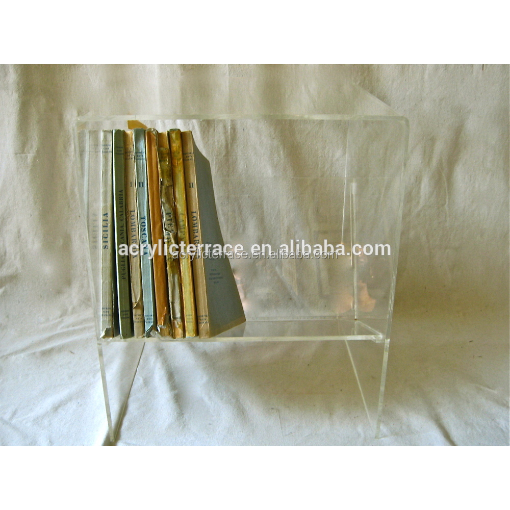 2011409137 lucite books front