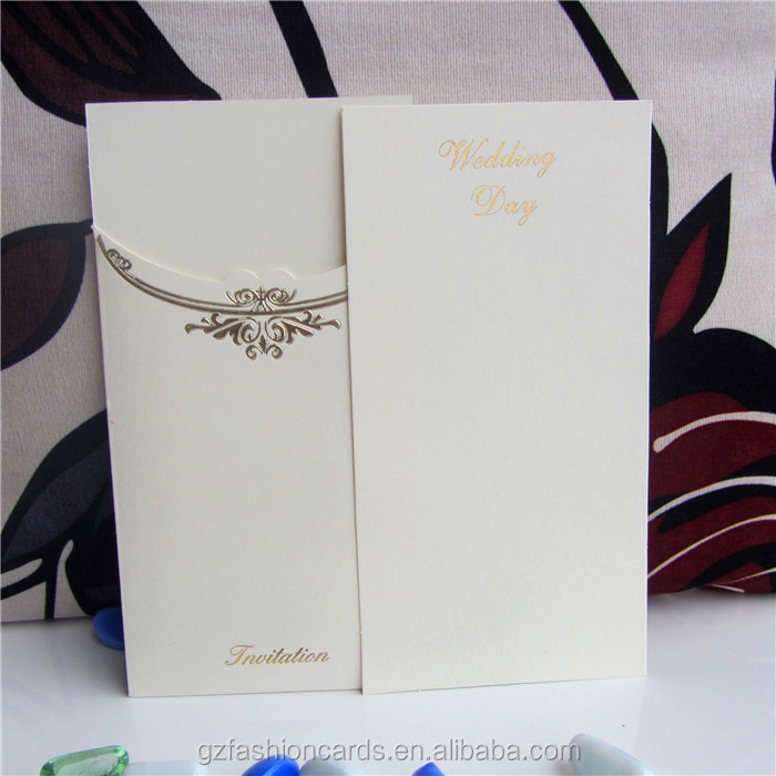 2014 unique korean elegant wedding invitations view elegant 2014 unique korean elegant wedding invitations stopboris Gallery