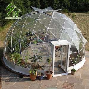 Tent Solar Tent Solar Suppliers And Manufacturers At Alibabacom