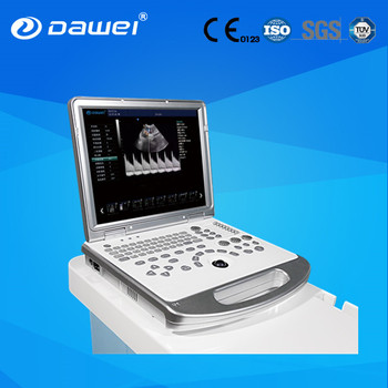 portable sonography machine price