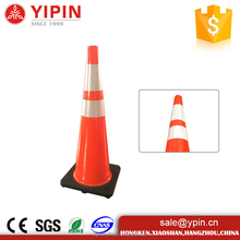 Çin'de <span class=keywords><strong>yapılan</strong></span> turuncu <span class=keywords><strong>trafik</strong></span> <span class=keywords><strong>konileri</strong></span> lowes trafficcone