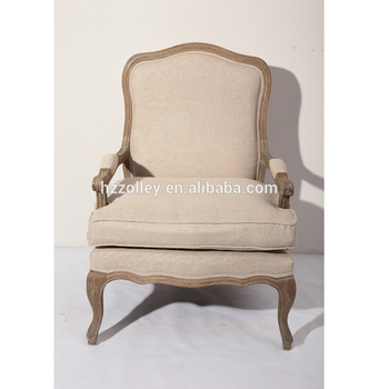 United Kingdom Beautiful Living Room Sofa Vintage Wooden Sofa Chair / Hotel  Lobby Reception Single Seat Sofa - Buy United Kindom Beautiful Living Room  ...